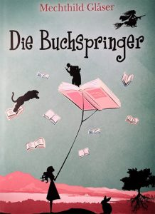 buchspringer2