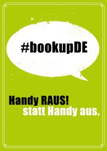 bookupDE