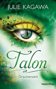 julie-talon