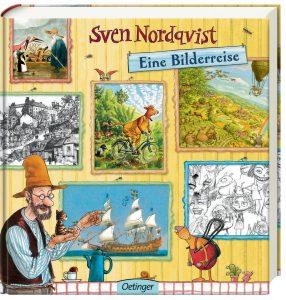 nordqvist_5