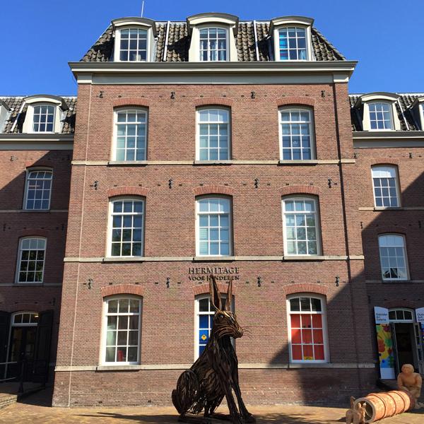 ehrengast-amsterdam-2