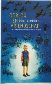 ehrengast-amsterdam-5