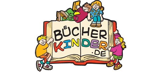 Buecherkinder.de