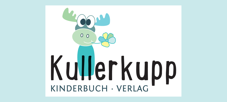 Kullerkupp Verlag